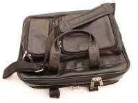 Best Laptop Leather Bag
