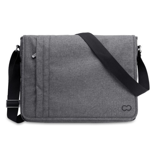 Casecrown Campus Horizontal Messenger Bag