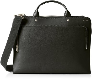 Jack Spade Mens File Brief