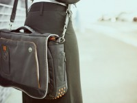 Most Fashionable Laptop Bags