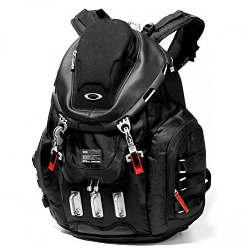 Best Laptop Backpack | Quality Laptop Bags